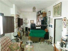 Image No.5-Maison de ville de 9 chambres à vendre à Albánchez