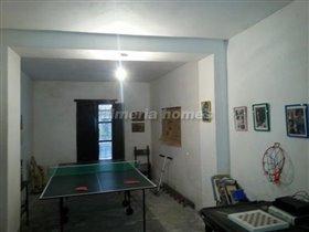 Image No.6-Maison de ville de 9 chambres à vendre à Albánchez