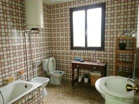 Image No.8-Maison de ville de 9 chambres à vendre à Albánchez