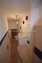 Image No.15-6 Bed Country House for sale