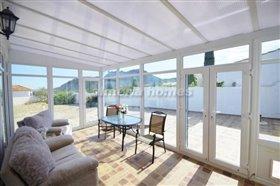 Image No.10-Villa de 2 chambres à vendre à Arboleas