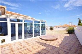 Image No.11-Villa de 2 chambres à vendre à Arboleas