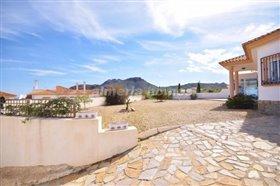 Image No.12-Villa de 2 chambres à vendre à Arboleas