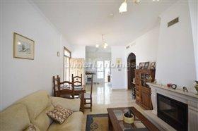 Image No.4-Villa de 2 chambres à vendre à Arboleas