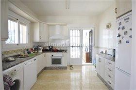 Image No.5-Villa de 2 chambres à vendre à Arboleas