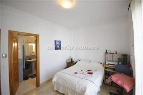 Image No.6-Villa de 2 chambres à vendre à Arboleas