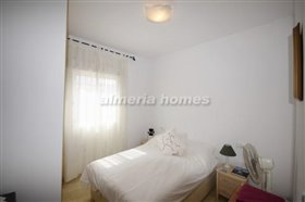 Image No.8-Villa de 2 chambres à vendre à Arboleas