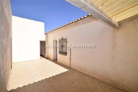 Image No.9-Villa de 4 chambres à vendre à Albox