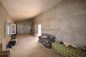 Image No.10-Villa de 4 chambres à vendre à Albox