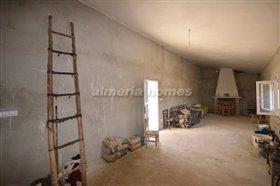 Image No.11-Villa de 4 chambres à vendre à Albox