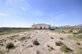 Image No.13-Villa de 4 chambres à vendre à Albox