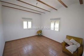 Image No.4-Villa de 4 chambres à vendre à Albox