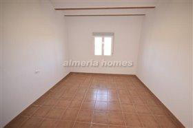 Image No.5-Villa de 4 chambres à vendre à Albox