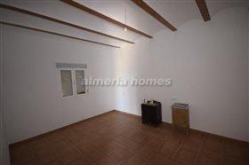 Image No.6-Villa de 4 chambres à vendre à Albox