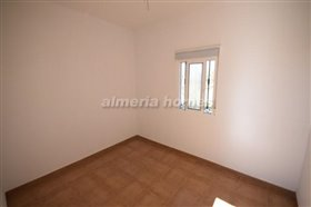 Image No.8-Villa de 4 chambres à vendre à Albox