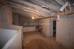 Image No.11-Maison de campagne de 5 chambres à vendre à Cantoria