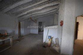 Image No.12-Maison de campagne de 5 chambres à vendre à Cantoria