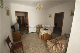 Image No.2-Maison de campagne de 5 chambres à vendre à Cantoria