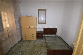 Image No.5-Maison de campagne de 5 chambres à vendre à Cantoria