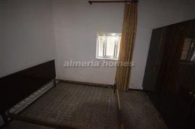 Image No.7-Maison de campagne de 5 chambres à vendre à Cantoria