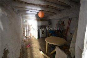 Image No.11-Maison de campagne de 3 chambres à vendre à Almeria