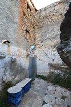 Image No.12-Maison de campagne de 3 chambres à vendre à Almeria