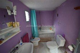 Image No.13-Maison de campagne de 3 chambres à vendre à Almeria