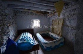 Image No.14-Maison de campagne de 3 chambres à vendre à Almeria