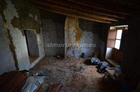 Image No.15-Maison de campagne de 3 chambres à vendre à Almeria