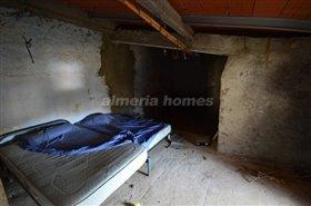 Image No.16-Maison de campagne de 3 chambres à vendre à Almeria