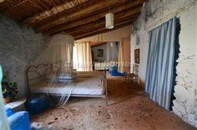 Image No.17-Maison de campagne de 3 chambres à vendre à Almeria