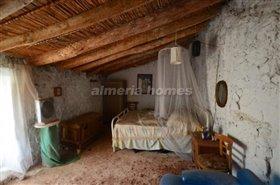 Image No.18-Maison de campagne de 3 chambres à vendre à Almeria