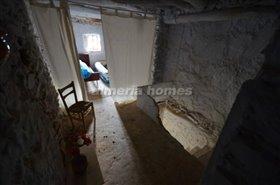 Image No.19-Maison de campagne de 3 chambres à vendre à Almeria
