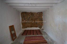 Image No.5-Maison de campagne de 3 chambres à vendre à Almeria