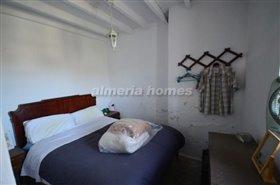 Image No.8-Maison de campagne de 3 chambres à vendre à Almeria