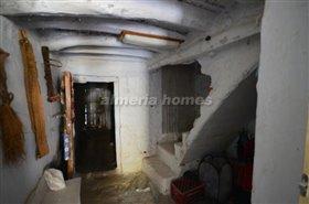 Image No.10-Maison de campagne de 3 chambres à vendre à Almeria