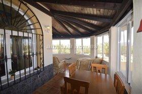 Image No.9-Villa de 3 chambres à vendre à Albox