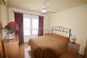 Image No.10-Villa de 3 chambres à vendre à Albox