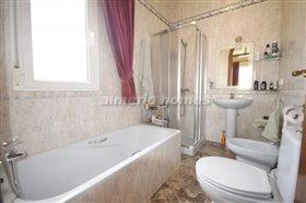 Image No.11-Villa de 3 chambres à vendre à Albox