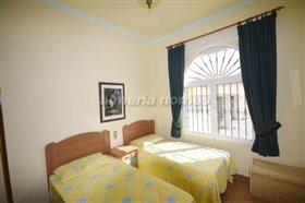 Image No.12-Villa de 3 chambres à vendre à Albox