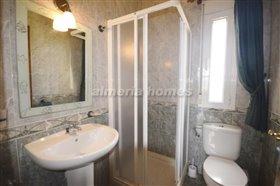 Image No.13-Villa de 3 chambres à vendre à Albox
