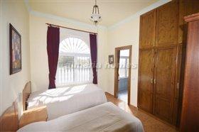 Image No.14-Villa de 3 chambres à vendre à Albox