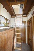 Image No.16-Villa de 3 chambres à vendre à Albox