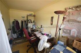 Image No.17-Villa de 3 chambres à vendre à Albox