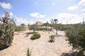 Image No.18-Villa de 3 chambres à vendre à Albox