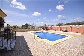 Image No.1-Villa de 3 chambres à vendre à Albox