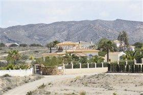 Image No.19-Villa de 3 chambres à vendre à Albox