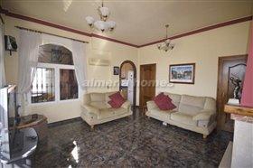 Image No.6-Villa de 3 chambres à vendre à Albox
