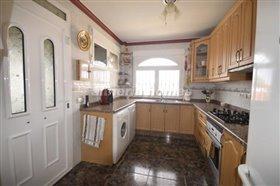 Image No.7-Villa de 3 chambres à vendre à Albox