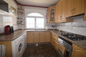 Image No.8-Villa de 3 chambres à vendre à Albox